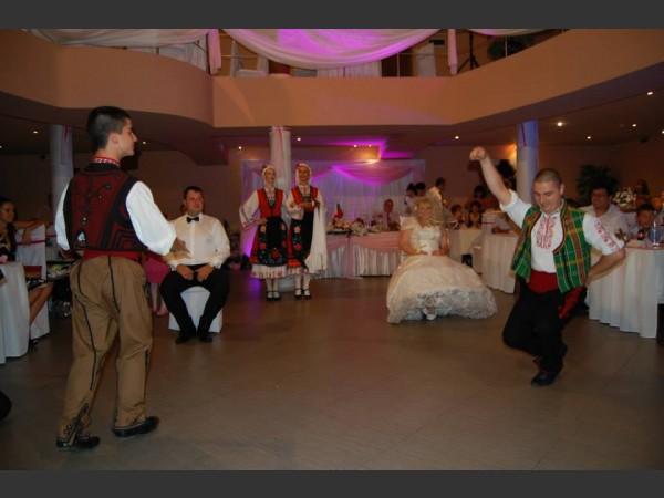 Сватба в Перник