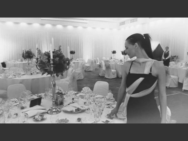Водещ за сватба