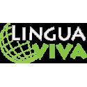 Lingua Viva