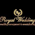 Сватбена Агенция Royal Wedding
